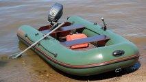boat-catfish-340-1