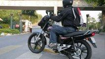 Yamaha-YBR125-02