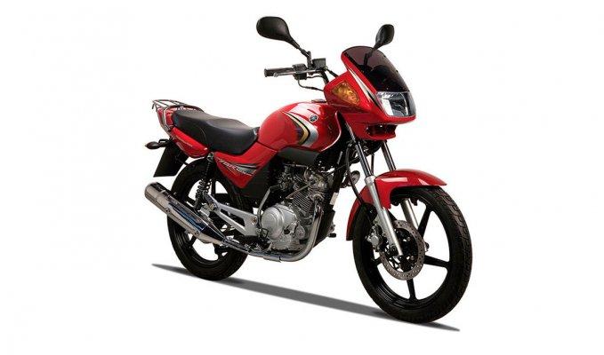 Yamaha-YBR125-04
